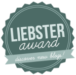 db4ff-liebsteraward