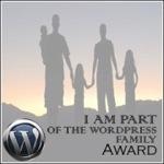 the-wordpress-family-award