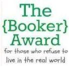booker-award
