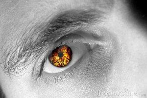 eye-fire-7288816