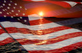 sunrise-america-16595611