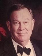 Bill Chitwood