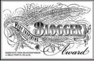 very-inspirational-blogger1