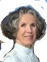 Julie Author Picture