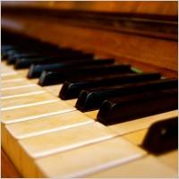 keys_piano_old_214043