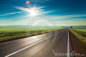 sunny-road-17261018