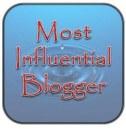 most-influential-blogger-e1364230844577 (1)