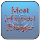 most-influential-blogger-e1364230844577 (1)