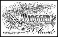 very-inspiring-blogger-award11-1