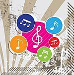 music-festival-on-grunge-100106518