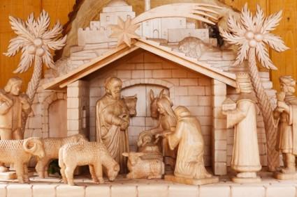christmas_nativity_scene_200625