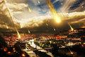 apocalypse-28390925