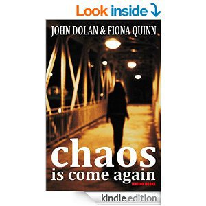 chaos-is-come-again-cover