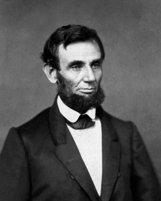 Abraham_Lincoln_O-55_1861-crop-544x679