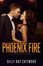 PHOENIX_FIRE (1)