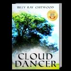 CloudDancer3D (1)