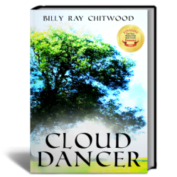 CloudDancer3D