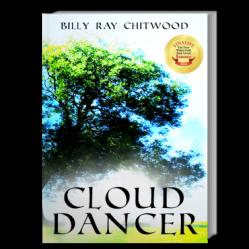 CloudDancer3D