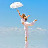 dance-heaven-8296479