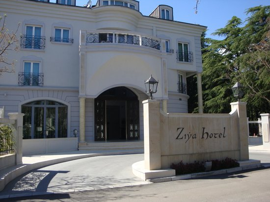 hotel-ziya
