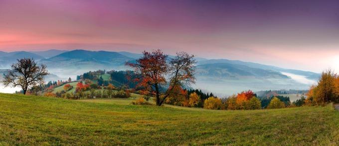 panorama-1861658_1280
