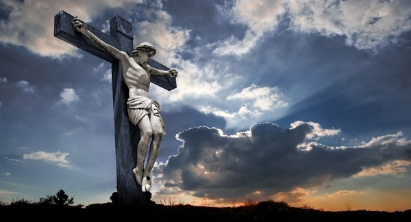 sky_cross_and_jesus39_highdefinition_picture_166003.jpg
