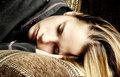 sweet-dreams-532013