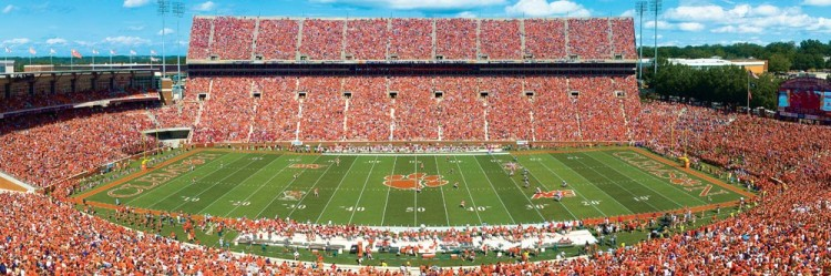 clemson-university-memorial-stadium-1000pc-panoramic-jigsaw-puzzle-by-masterpieces-c13