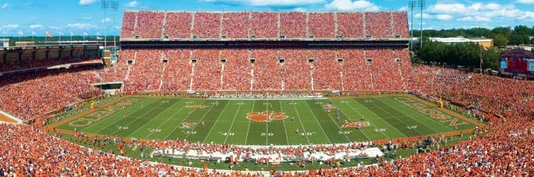 clemson-university-memorial-stadium-1000pc-panoramic-jigsaw-puzzle-by-masterpieces-c13