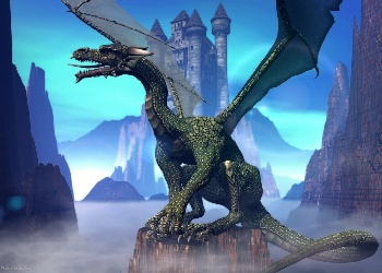 images-of-dragons-01
